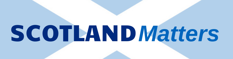 scotlandmatters.co.uk